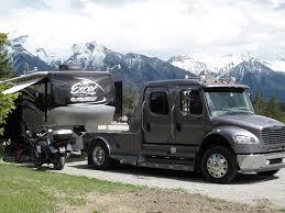 Ford Raptor Truck Shell - rv net open roads forum new 2012 wild cargo toy hauler has landed