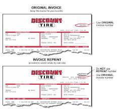 discount tire black friday rebate center submit rebate