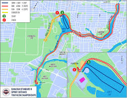Coverage Map Sprint Preview Everything You Need To Know About Ottawa International