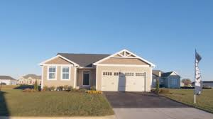new construction single family homes for sale plan1366 ryan homes