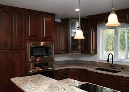 functional kitchen cabinets kitchen cabinets hollywood md beautiful kitchens bath