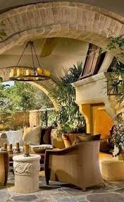 Tuscan Style Chandelier Chandeliers And Pendants Designs Tuscan Style Chandelier