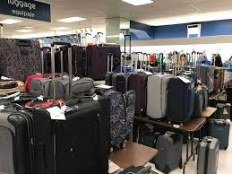 suitcase suitcase stores near me orange countys best luggage