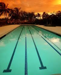 mauna lani bay hotel and bungalows classic vacations