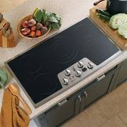 Ge Electric Cooktops Ge Electric Cooktop Parts Model Pp962sm3ss Sears Partsdirect