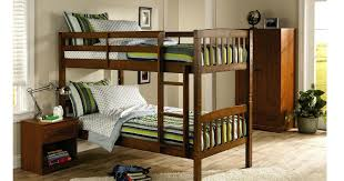 bunk beds black friday deals sywr archives cuckoo for coupon deals