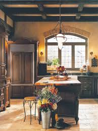 rustic kitchen island light fixtures picgit com