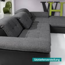 wohnlandschaft 300x300 polstersofa isola schlaffunktion sofa couch wohnlandschaft ecksofa