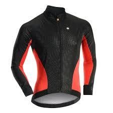 waterproof windproof cycling jacket list manufacturers of waterproof cycling jacket buy waterproof