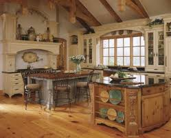 farmhouse kitchen island ideas kitchen country kitchen designs pictures old country style