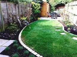 low maintenance free budget landscaping ideas pictures easy for