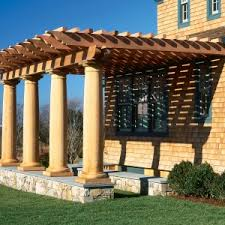 Free Pergola Plans And Designs by Garden U0026 Outdoor Inspiring Pergola Plans For More Beautiful Yard