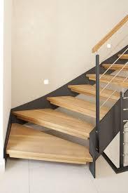handlauf treppe modernes wohndesign tolles modernes haus treppe handlauf idee