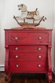Antique Oak Bedroom Furniture Red Oak Bedroom Furniture Foter