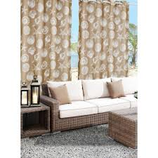 Where To Buy Outdoor Curtains Buy Side Panel Curtains From Bed Bath U0026 Beyond