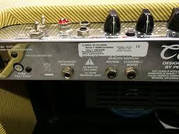 Peavey Classic 30 Cabinet Peavey Classic 30 Tweed Guitar Amplifier Music Land Bel Air Md