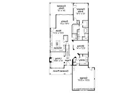 tri level home plans designs awesome tri level home plans designs contemporary decorating