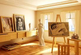 Mens Studio Apartment Ideas Apartment Artistic Studio Apartment Ideas For Men Laminate Floor
