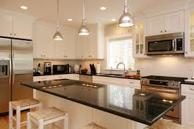 cape cod homes interior design kitchen remodel for cape cod style house homes interior design