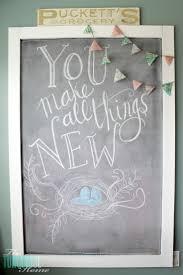 57 best chalkboards images on pinterest chalkboard ideas