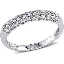 wedding rings in rings walmart