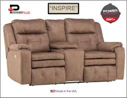 Southern Comfort Recliners Al U0027s Furniture Southern Motion Furniture Modesto Ca