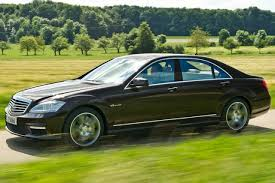 used 2013 mercedes s class s63 amg pricing for sale edmunds