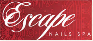 escape nail spa in plano tx local coupons october 19 2017