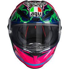 agv motocross helmet agv veloce s salom 2016 helmet motocard