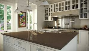 how to choose a color for kitchen cabinets how to choose countertop color
