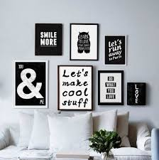 Posters For Living Room by 36 Best Office Space Images On Pinterest Home Office Spaces And