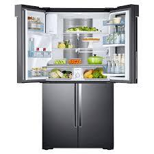 Samsung Cabinet Depth Refrigerator Top 5 Samsung Refrigerators