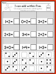 ideas about common core math kindergarten worksheets wedding ideas