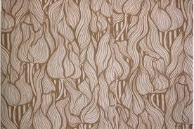 textured wallpaper 7002 aku iso blog