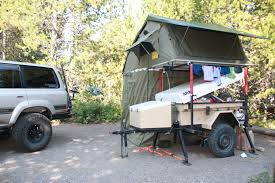 Eezi Awn Roof Top Tent Tent Options For Cdn 101 Ih8mud Forum
