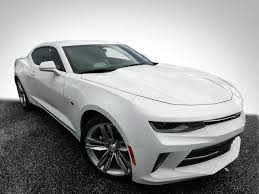 used camaro raleigh nc used 2017 chevrolet camaro for sale raleigh nc cary x17404