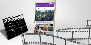 android editing 5 of the best android editing apps to create a more
