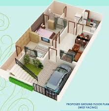best 2 bhk home design 1000 sq ft house plans tamilnadu style home mansion