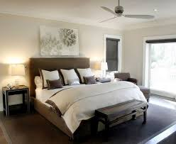 bedroom design teal and black bedroom grey and white bedroom