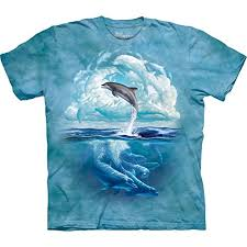 unique dolphin gifts clothing gifts dolphin gifts and ideas for your dolphin lover