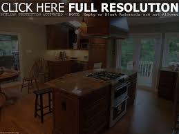 19 amazing kitchen decorating ideas kitchens house design ideas