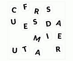 daily puzzles puzzle on word games inc page 19