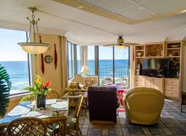 sunbird condos for sale panama city beach fl real estate