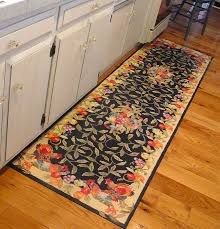 red rooster kitchen rugs appealing rooster kitchen rugs idea
