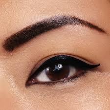 Eye Liner maneater liquid eyeliner tarte cosmetics