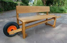 Simple Wood Bench Plans by Njink Looking For Simple Wooden Bench Diy
