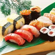 indispensable cuisine kombu seaweed indispensable to japanese cuisine seaweed