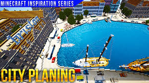 World Of Keralis Map by Minecraft How To Plan A City With Keralis Best City Plan