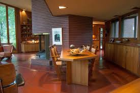frank lloyd wright inspired house plans frank lloyd wright inspired house plans living room modern with
