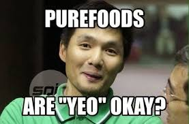 Mang Kanor Meme - funny pinoy photos 2014 pinoy best of the funny meme